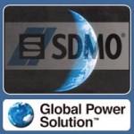 sdmo-logo