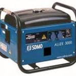 SDMO-Alize-3000