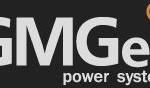 gmgen-logo