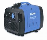 sdmo-zephir-1000