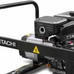 hitachi-about