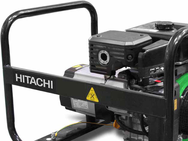hitachi-about
