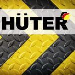 huter-about