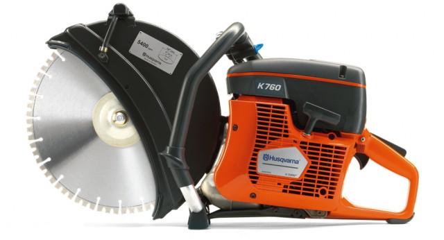 power-cutter-husqvarna-k-760