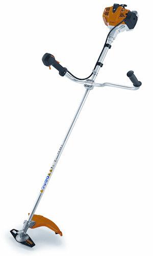 Бензокоса Stihl FS 94 C-E (велосипедные рукоятки)