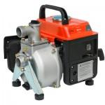 Мотопомпа Fubag PG 302 для чистой воды