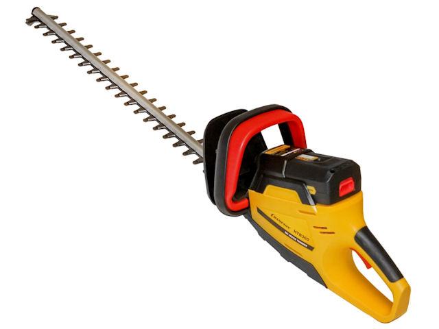 Аккумуляторные садовые ножницы Champion HTB360